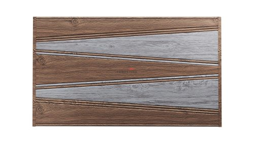 3_F_wood_temn+bile_2500x1400px_result